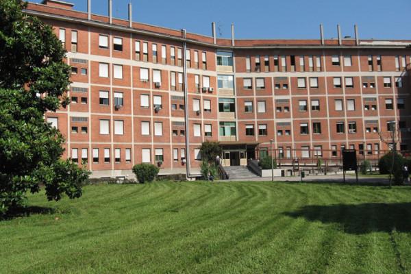 Ospedale di Rho e Ospedale di Passirana di Rho