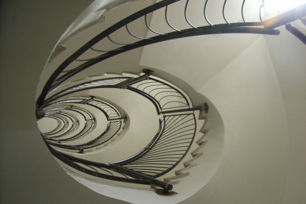 Edifici residenziali – Caronno Pertusella